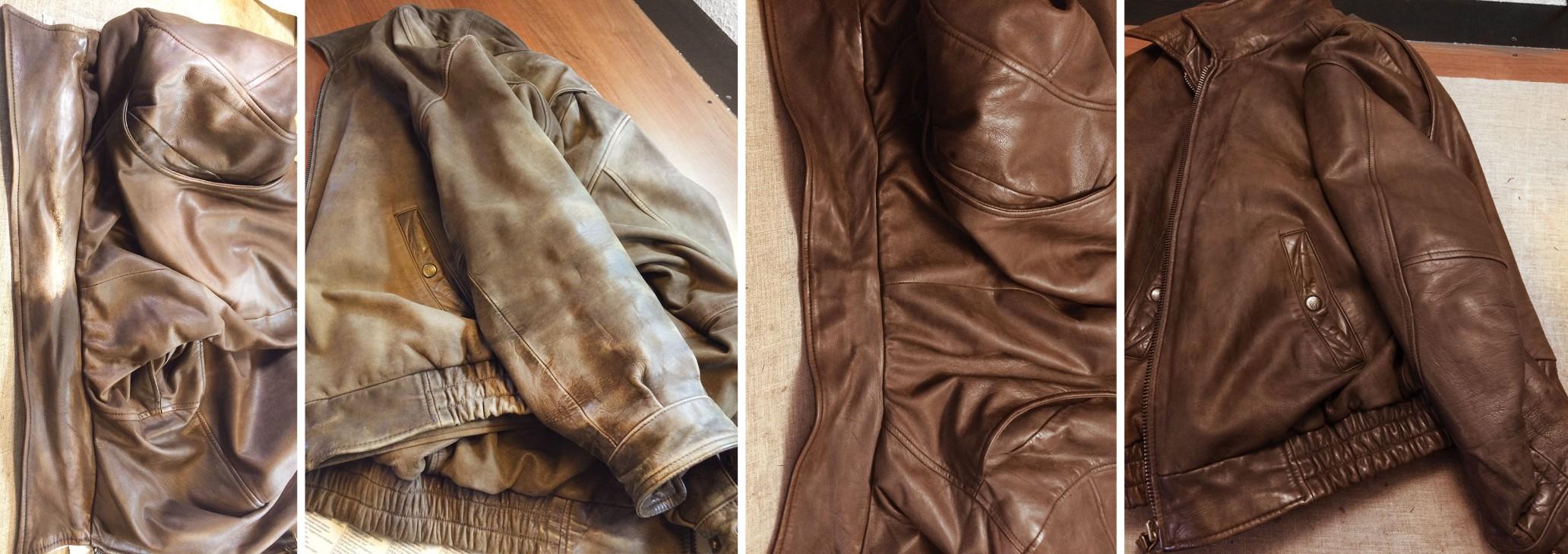 Как сделать резинку внизу куртки